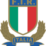 Italy_rugby