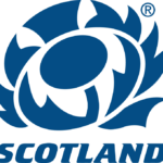 Scotlandlogo