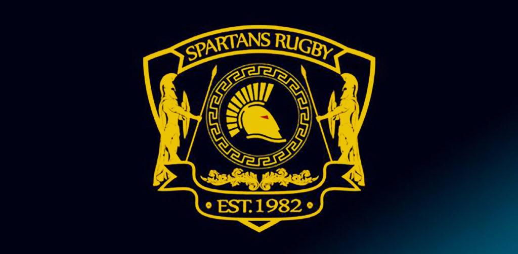 Οι Athens Spartans RFC δημιουργούν γυναικεία ομάδα!