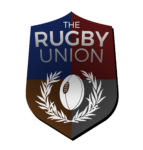 The Rugby Union